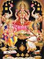 gods - gods-of-hinduism photo