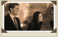hotniss - hotch-and-emily photo