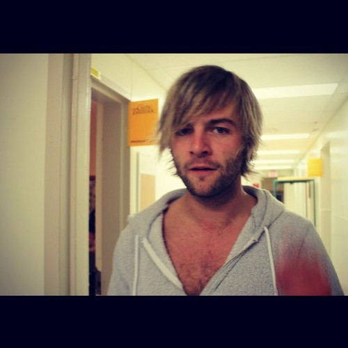 "Keith Harkin hình nền probably containing a portrait called i think this was a ""get the camera out of my face"" moment"