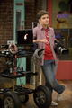 iMeet Fred - icarly photo