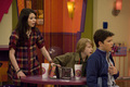 iQuit iCarly - icarly photo