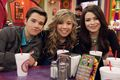 iSell Penny Tees - icarly photo