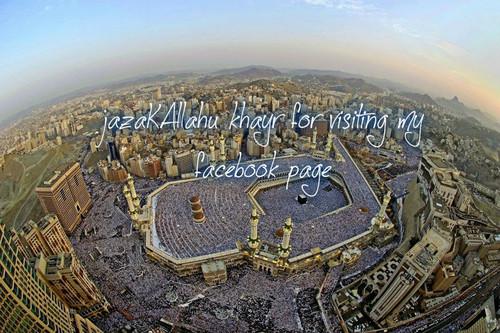 Islam wallpaper called jaz