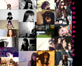 look what i made #fuhrmanizer - isabelle-fuhrman photo