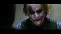 love forever joker heath ledger  - the-joker fan art