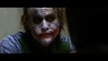 爱情 forever joker heath ledger
