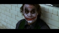 upendo forever joker heath ledger