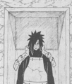 madara sixth coffin