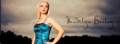 madilyn bailey