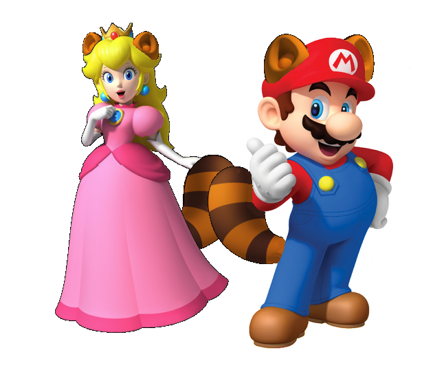 Related Pictures Peach Mario Coloring Pages Free