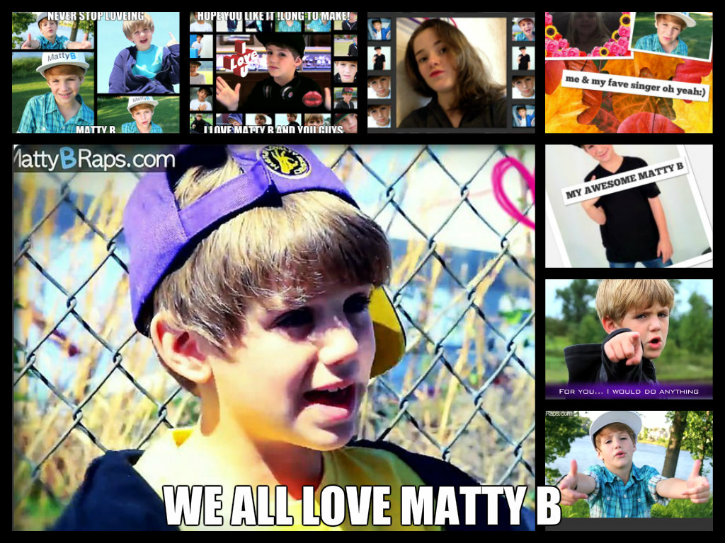 Matty b matty b raps fan art 33209880 fanpop mattyb phone number 2015