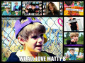 matty b - matty-b-raps fan art