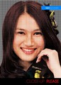 JKT48 melody zoom