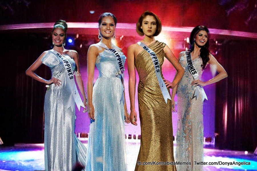 miss philippines universe 2013 read sources miss universe 2013 ...