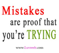 mistakes r proofs