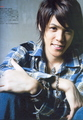 miyano mamoru - japanese-boys photo