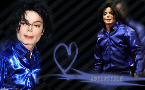 mjwallpapers