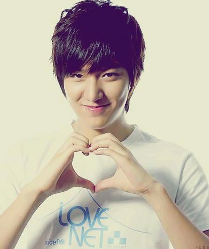 Lee Min Ho hình nền containing a portrait called my LEE MIN HO :*