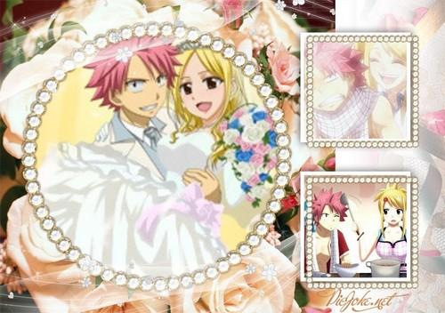 nalu newlyweds