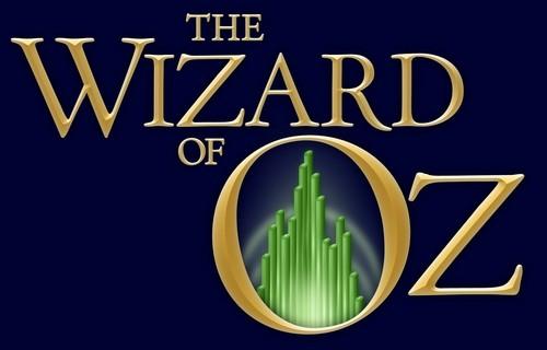 Le Magicien d'Oz fond d'écran entitled navy wizard