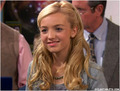 peyton list - jessie photo