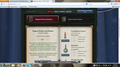 pics 4rm my account - pottermore photo