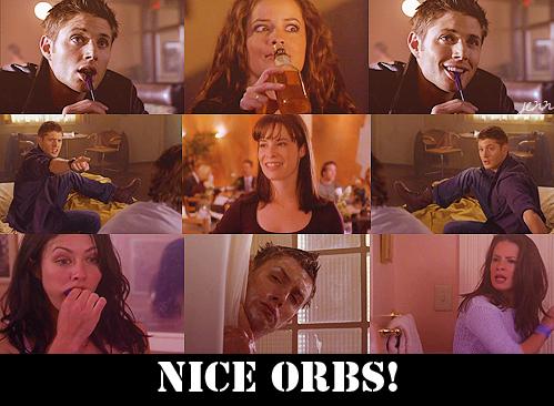 """piper & dean """"nice orbs"""""""