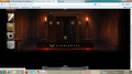 pottermore moments - pottermore photo