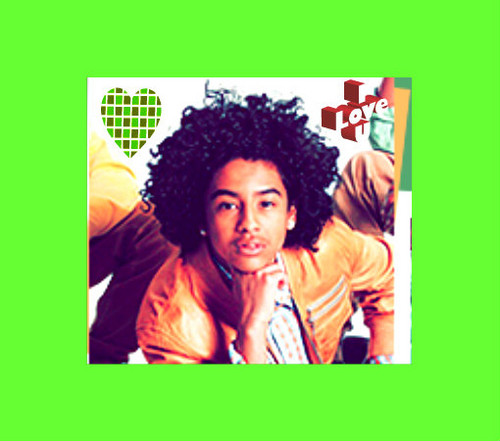 princeton!!