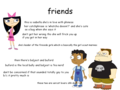 reasons why to watch P&F - phineas-and-ferb fan art