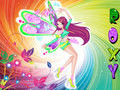 roxy 1 - winx-club-roxy fan art