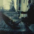 sad pics :'(