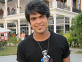 sarvesh - d3-dil-dosti-dance-%E2%80%A2%D9%A0%C2%B7 photo
