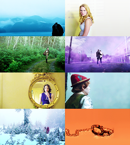 screencap meme → once upon a time + space