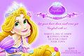 Rapunzel - L'intreccio della torre Rapunzel
