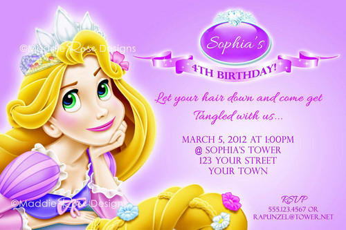 msyugioh123 wallpaper probably containing a bouquet entitled tangled Rapunzel