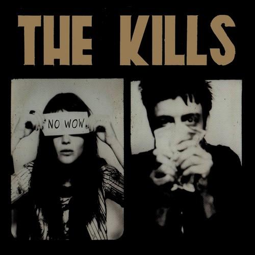 the kills no wow