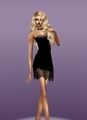this is me on IMVU - imvu photo