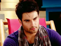 Vivian Dsena karatasi la kupamba ukuta probably with a portrait entitled vivian dsena