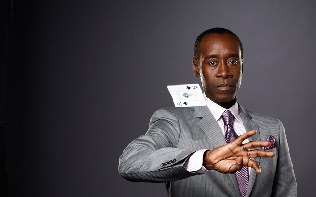 house of lies (tv show) images wallpapers hd wallpaper and