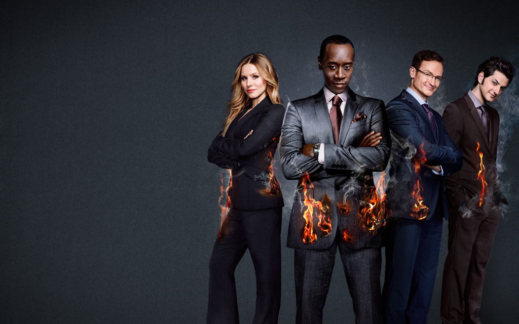 House of lies tv show images wallpapers hd wallpaper and - House of tv show ...