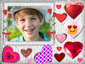 want you mattyb - matty-b-raps fan art