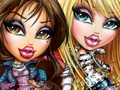 yasmina - bratzillaz photo