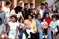 """2300 Hundred Jackson"" - michael-jackson photo"