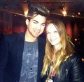  &lt;3 ADAM LAMBERT &lt;3 - adam-lambert photo