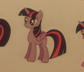 ... ALICORN TWILIGHT!!!... IS VERY REAL!!!...