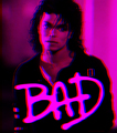 ☆ Bad Era Love☆ - bad fan art