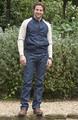 Bradley Cooper - bradley-cooper photo