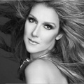  Celine Dion 2013 - celine-dion photo