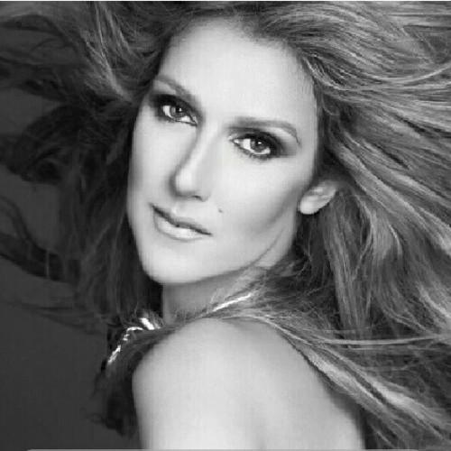 Celine Dion 2013